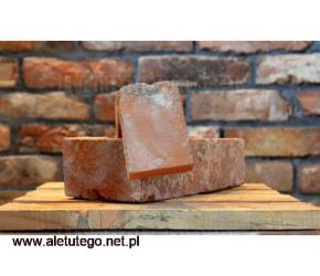 Retro cegły