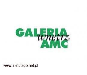 Nowe meble kuchenne Toruń - Galeria AMC