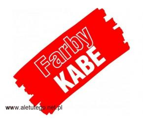 Farby Kabe Sp. z o.o.